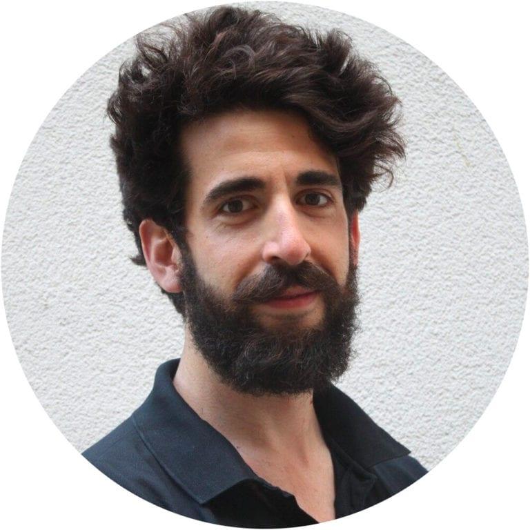 Filippo Conti